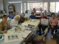 Art Class - Wednesday class, 1p-3p