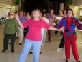 line_dance