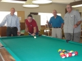 Billiard Group - Thursday 1030am