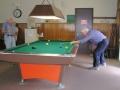 billiards-02