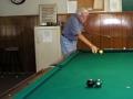 billiards-03