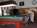 billiards-04