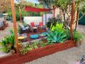 OGC-Sun-shade-Lounge