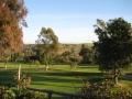 golf_course2