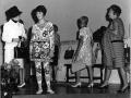 Fashion-1967