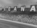 Oceana-Sign