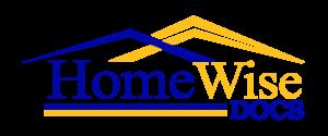 HWD Logo
