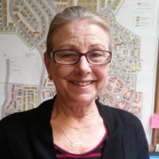 Diane Seely