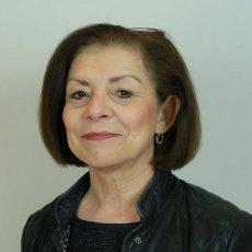 Patricia Orlando