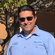 Joel Ortega