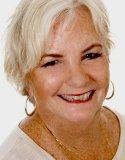 Peggie Moore