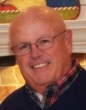 Bill Loftus